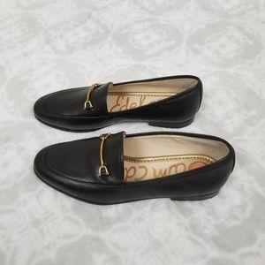 🆕️Sam Edelman ▪Lior Loafers